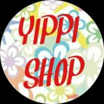 Yippishop