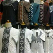 Al-Ba shop