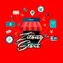 Zitong Store