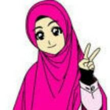 Qifaro Online