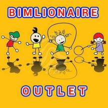bimlionaire outlet