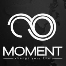 moment-shop