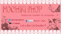 Mochiki Shop