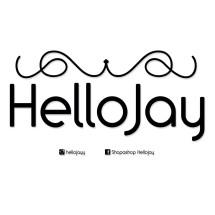 hellojay