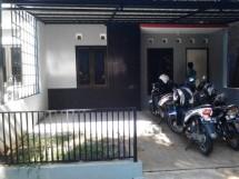 Properti Semarang