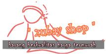 zubay shop