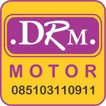 DRM Motor