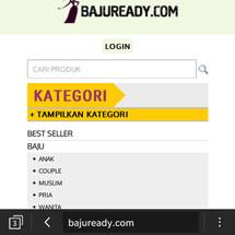 bajuready(dot)com