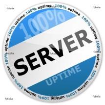 Part Server Indonesia