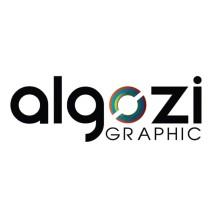 Algozi Graphic