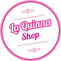 La Quinna Shop