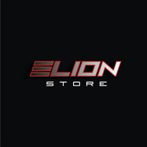 Elion Store