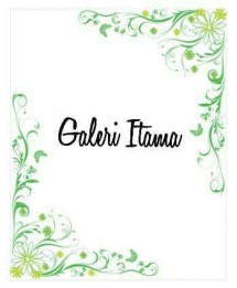 itama-shop