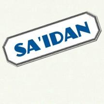 SA'IDAN