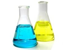 Djitu Kimia