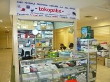 Toko Pabx