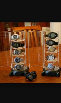 IPON STORE WATCH