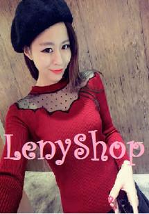 Leny Shop