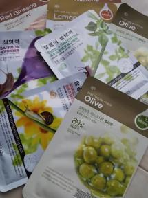 toko masker korea
