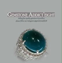 Gemstoneaddict8