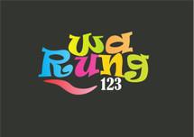 warung123