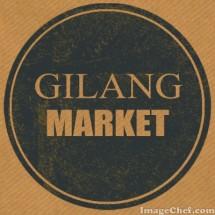 Gilang Market
