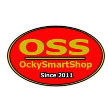 OckySmartShop