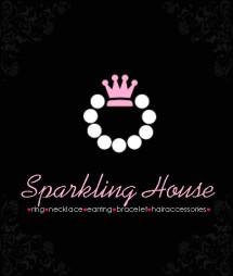 SparklingHouse