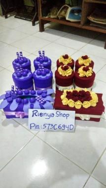 RienyaShop