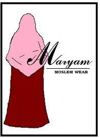 Toko Maryam