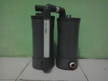 airlangga filter
