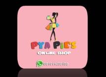Pya Pie's