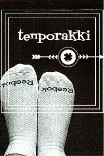 tenporakki