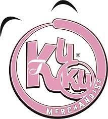 Kuku Merchandise