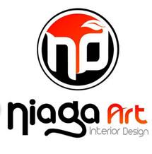 Niaga Art-InteriorDesign