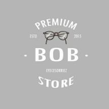 bob eyecesorriez store