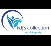 kdj's collection