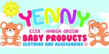 YennyBabyShop
