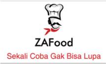 ZAFood