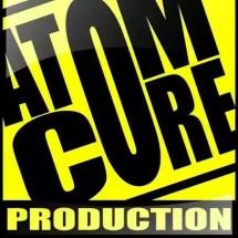 Atomcore