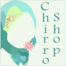 Chirro Shop