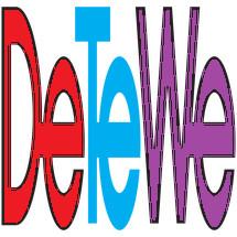 DeTeWe Online Shop