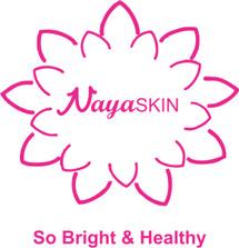 Nayaskin
