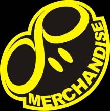 Eight Merchandise