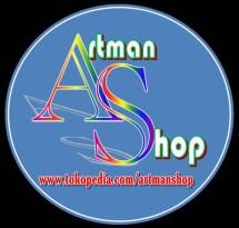 ARTMAN SHOP