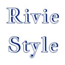 rivie style
