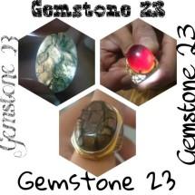 gemstone23