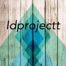 Idprojectt