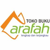 Toko Buku Arafah