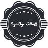SyaSya Alkaff